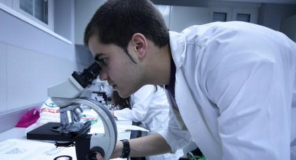 Научный работник