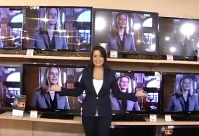 bessporno-televidenie