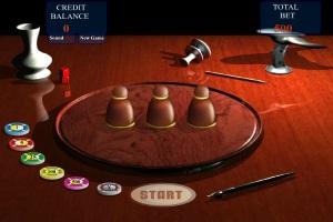 Flash онлайн игры азартные онлайн казино с игровыми апаратами